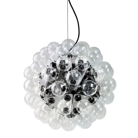 Подвесной светильник Flos Taraxacum 88