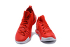 Under Armour Curry 5 Low 'Red'