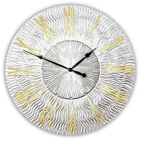 Часы TWINKLE (silver)