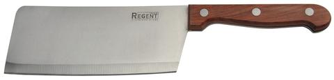 Нож-топорик