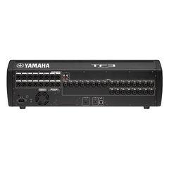 Цифровые Yamaha TF3