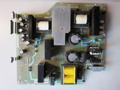 QPWBSD605WJN5 Power Supply