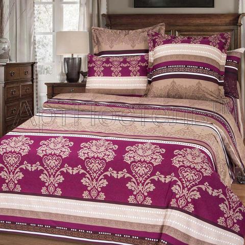 Комплект постельного белья  Персия Premium