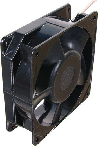 MMotors Осевой вентилятор MMotors JSC VA 12/2 (+60°С) 001-12ВА1.jpg