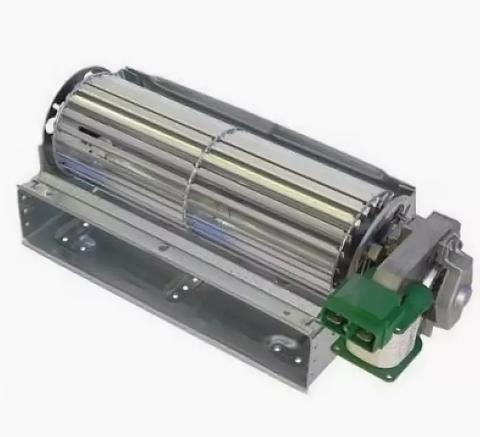 Электровентилятор (тангенциальный) для электрической плиты Indesit (Индезит) - 089130