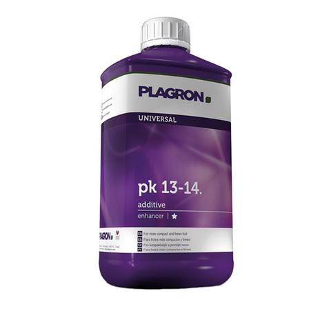 Минеральный стимулятор Plagron PK 13-14