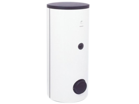 Бойлер косвенного нагрева Drazice OKC 1000 NTRR/BP (105313056)