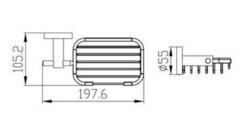 Схема KAISER KH-2004