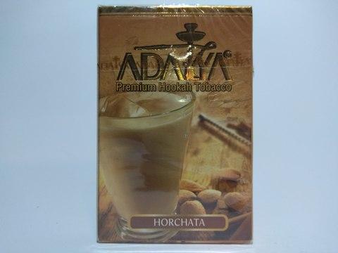 Табак для кальяна ADALYA Horchata 50 g