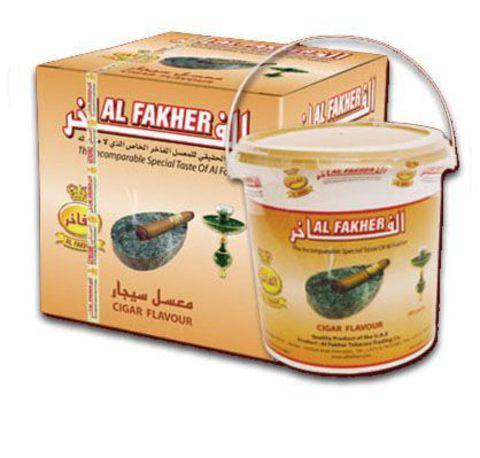Al Fakher - Сигара, килограмм