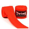 Бинты TWINS, СН-1, красный