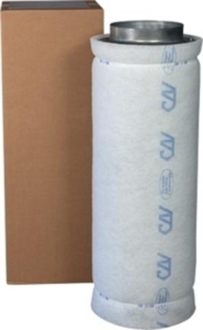 Фильтр угольный Can-Lite 1500/250 (Голландия)