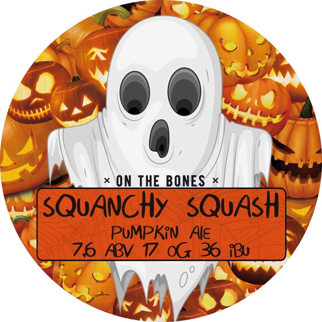 https://static-ru.insales.ru/images/products/1/792/134390552/Squanchy_Squash_пиво_On_the_bones.jpg