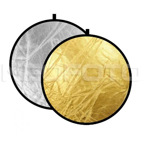 FST RD-021 GS 80 2 В 1 Золото/Серебро