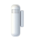 Мультисенсор 4 в 1 (движение, откр. двери, освещенность и температура) Zipato