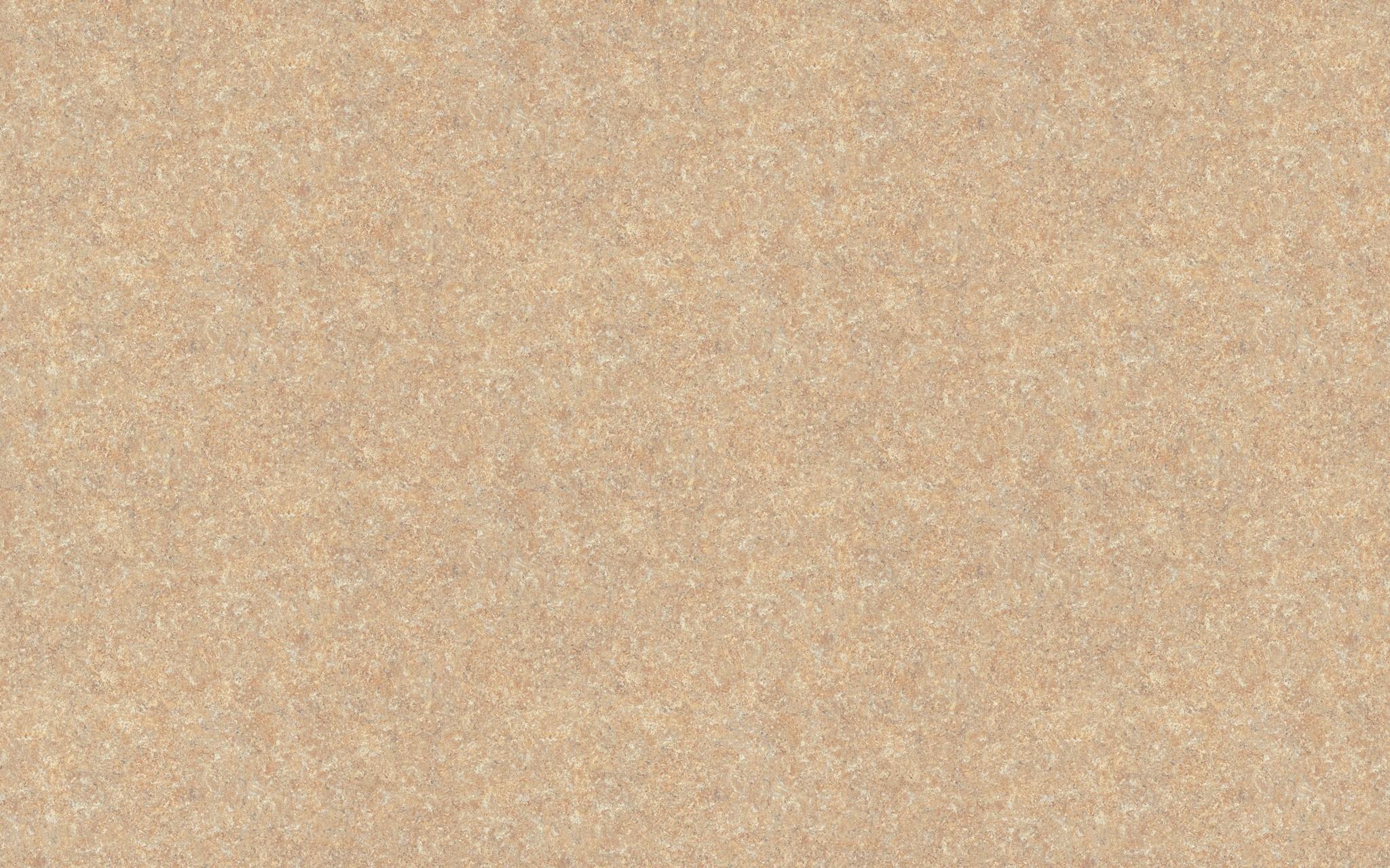 1824 SEDONA BLUFF / Кромка ABS к декору