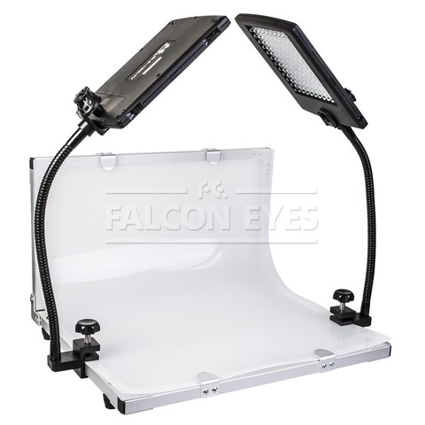 Falcon Eyes SLPK-2120LTV