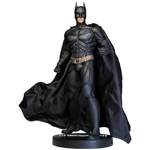 Dark Knight Rises - Batman Icon 1/6 Scale Statue