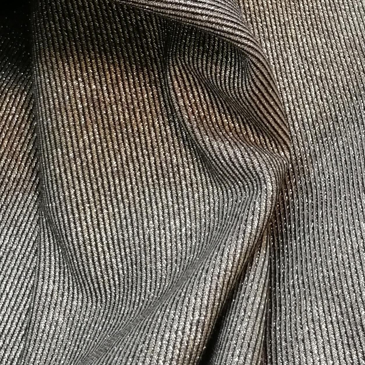 """Смесовая эластичная костюмная ткань """"диагональ"""""""
