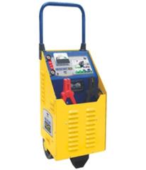 Пуско-зарядное устройство GYS NEOSTAR 420 (арт. 025295)