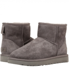 /collection/zhenskie-uggi/product/nepromokaemye-ugg-classic-mini-grey-ii
