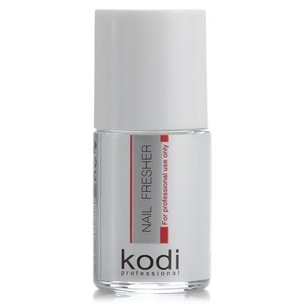 Обезжириватели Kodi, Обезжириватель Nail Fresher, 15 мл kodi-obezzhirivatel-nail-fresher-15-ml.jpg