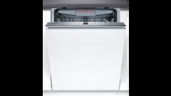 Встраиваемая Посудомоечная Машина 60См. Serie 4 Bosch SMV46MX01R фото