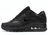 Кроссовки Женские Nike Air Max 90 ES Black