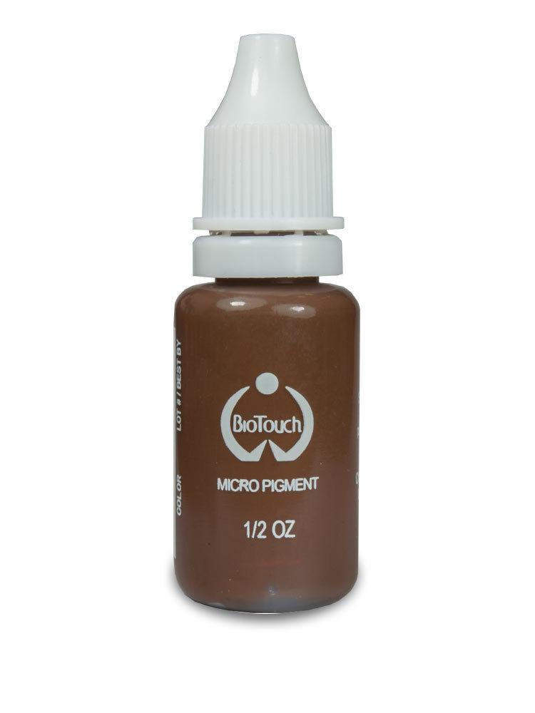 BioTouch, Brown — «Коричневый»