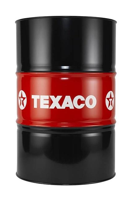 HAVOLINE PRODS M 5W-30 моторное масло TEXACO 208 литров