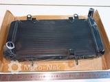 Радиатор Honda CB1300 X4 98-02