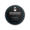 Набор для ухода за бородой Barbers Original 80 мл (4)