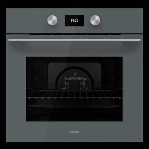Электрический независимый духовой шкаф TEKA HLB 8600 STONE GREY