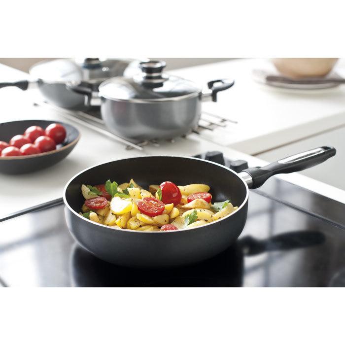 Сковорода PRO INDUC (24 см)