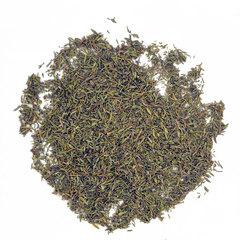 Чабрец, Тимьян, Чебрец трава, 100 гр