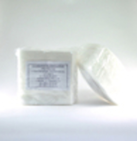 Салфетки 10х10 одноразовая уп. 100 шт.