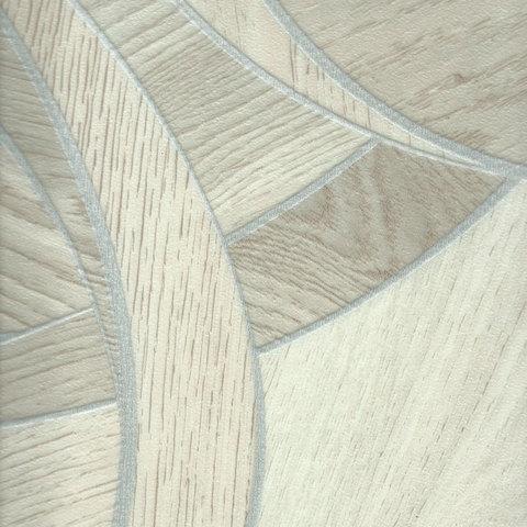 Линолеум ULTRA VALS 126L 4м