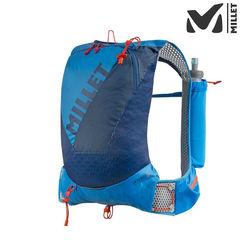 Рюкзак для трейлов Millet INTENSE 15L Франция