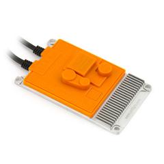 Блок розжига MTF Light D1-3088 D1 3G Slim