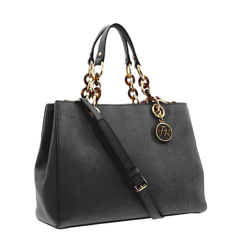 Сумка  Michael Kors 10-01-548-Black-1