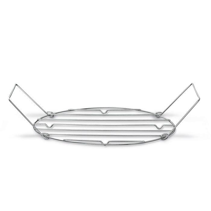 Форма для запекания ROASTY'COOK (34 см)
