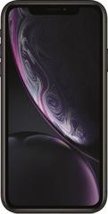 Смартфон Apple iPhone XR 128GB Black черный