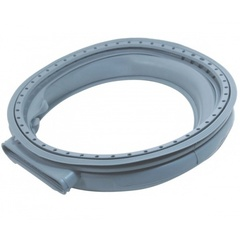 Манжета люка для стиральных машин Electrolux (с сушкой) 1327246318