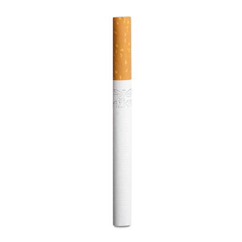 Гильзы для набивки сигарет Vazka (250)