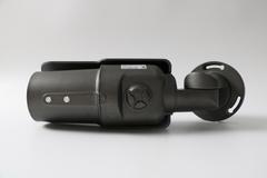 Камера видеонаблюдения Polyvision PNM-A2-V50HL v.9.5.9