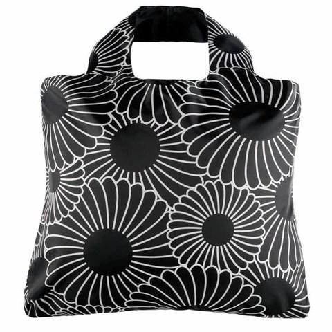 ENVIROSAX Monochromatic Bag 3