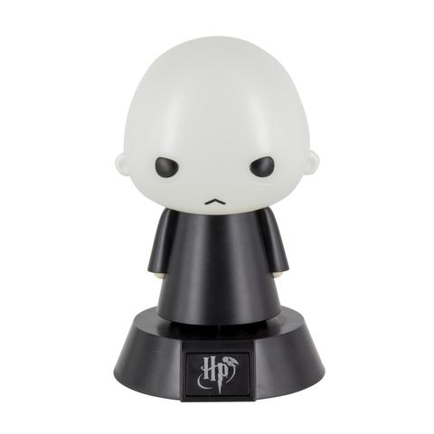 Светильник Harry Potter Voldemort Icon Light V3 BDP
