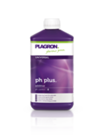 Plagron PH+ 500 ml