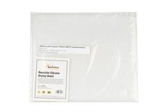 Листы для сушки Tribest Sedona Combo силиконовые (3 шт)