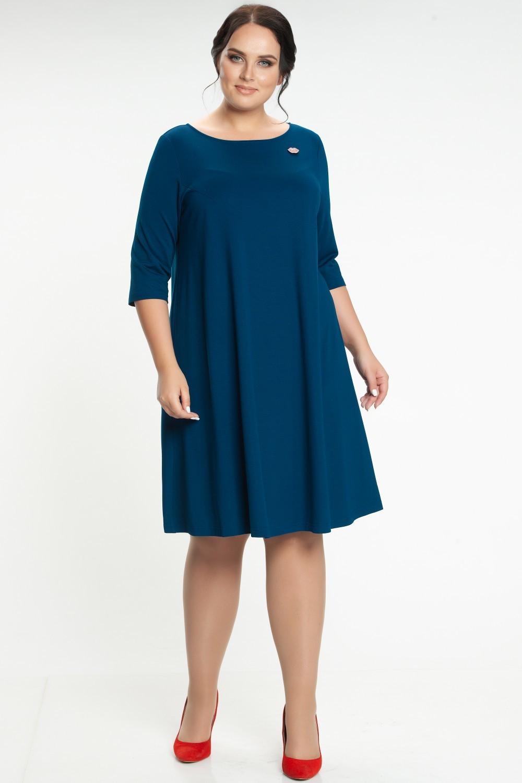 4784  Платье